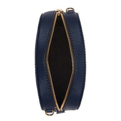 MARC JACOBS ショルダーバッグ・ポシェット 【セール!】MARC JACOBS * Playback Leather Crossbody Bag(8)