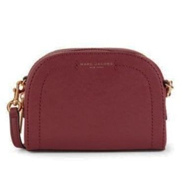 MARC JACOBS ショルダーバッグ・ポシェット 【セール!】MARC JACOBS * Playback Leather Crossbody Bag(5)
