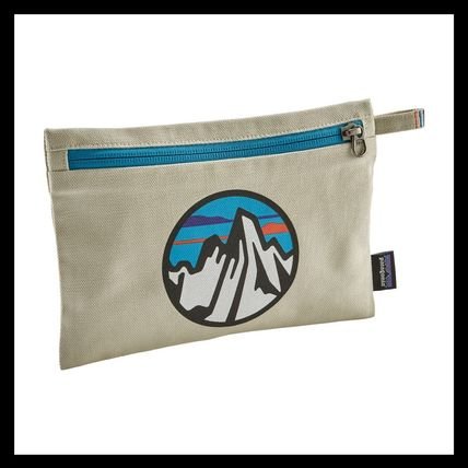Patagonia ポーチ (11712)パタゴニア☆Patagonia Pouch パタゴニア ミニ ポーチ(2)