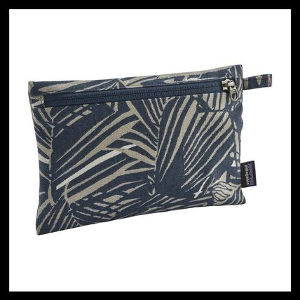 Patagonia ポーチ (11712)パタゴニア☆Patagonia Pouch パタゴニア ミニ ポーチ(4)