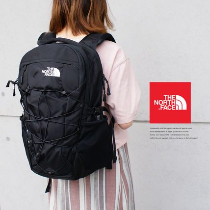THE NORTH FACE バックパック・リュック THE NORTH FACE『Borealis』T93KV3JK3 バックパック