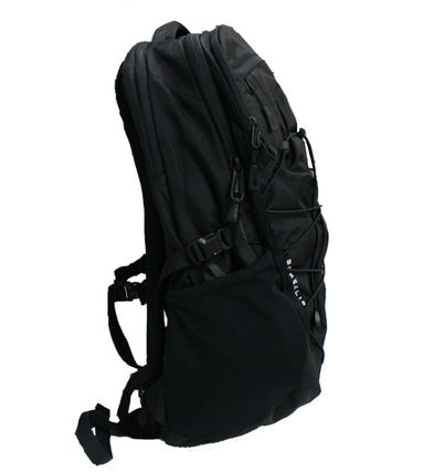 THE NORTH FACE バックパック・リュック THE NORTH FACE『Borealis』T93KV3JK3 バックパック(5)