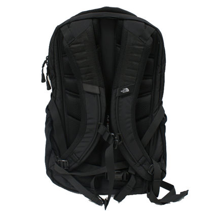 THE NORTH FACE バックパック・リュック THE NORTH FACE『Borealis』T93KV3JK3 バックパック(6)