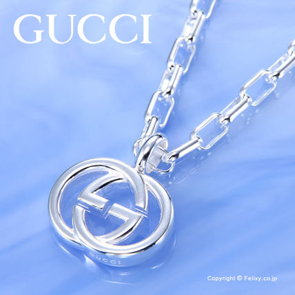 the best attitude 820a2 15958 BUYMA|GUCCI(グッチ) - ネックレス・ペンダント/レディース ...