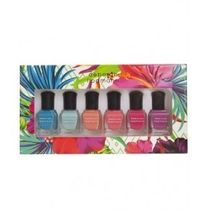 日本未入荷セット☆Deborah Lippmann☆WELCOME TO PARADISE