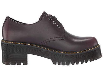 Dr Martens シューズ・サンダルその他 【SALE】Dr. Martens Shriver Low Sanguine(6)
