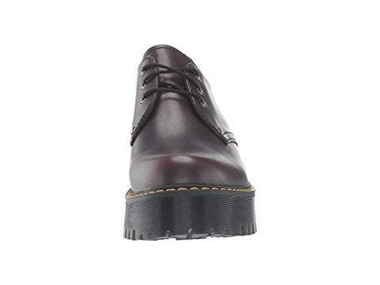 Dr Martens シューズ・サンダルその他 【SALE】Dr. Martens Shriver Low Sanguine(7)