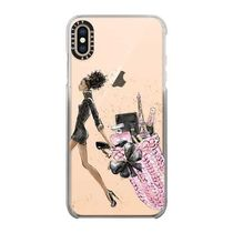 【Casetify】 ★ iPhone ケース ★ 素敵なプレゼント