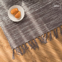 juhoDECO★OMBRE RUG 100×150