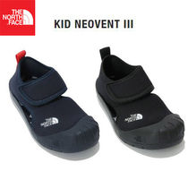 [THE NORTH FACE] ★新作★KID NEOVENT_NS96K06★2色
