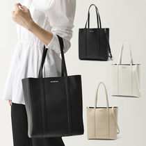 BALENCIAGA 551810 D6W1N  EVERYDAY TOTE XS トートバッグ