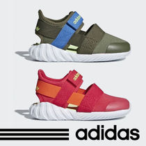 [アディダス 正規品] adidas DOOM SANDAL I ★BEST★