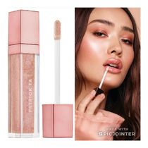 Patrick Taセレブ愛用Major Glow Lip Shine(She's Expensive)