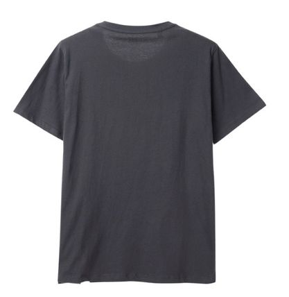 Guess Tシャツ・カットソー ☆人気☆【GUESS】☆GRAPHIC ポイント LOOSEFIT 半袖Tシャツ☆(12)