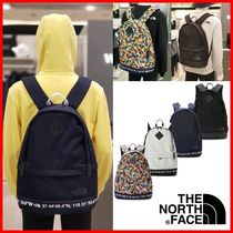 THE NORTH FACE◆限定!!◆WL ORIGINAL PACK☆正規品・男女OK!☆