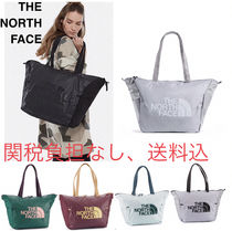 【THE NORTH FACE】STRATOLINER TOTE トートバッグ