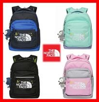 ★人気★【THE NORTH FACE】KIDS★K'S TWINKLE SCH PACK★4色★