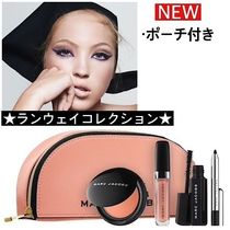 NEW 2019ランウェイHigh on Prettyポーチ付き★MARC JACOBS