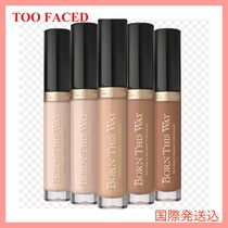 TOO FACED ★ Born This Way Naturally Radiant コンシーラー