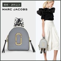 【MARC JACOBS】  SS19 Pack Shot Backpack バックパック