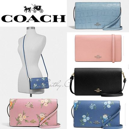 Coach*SALE*ショルダーバック/3way/HAYDEN FOLDOVER