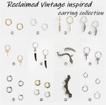 earrings collection / Ⅰ