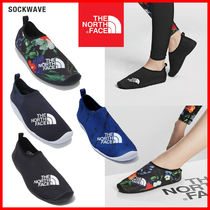 THE NORTH FACE☆19SS SOCKWAVE(SUMMER LEISURE SHOES)_NS92K12