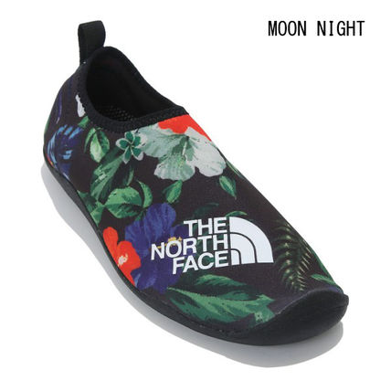 THE NORTH FACE シューズ・サンダルその他 THE NORTH FACE☆19SS SOCKWAVE(SUMMER LEISURE SHOES)_NS92K12(2)