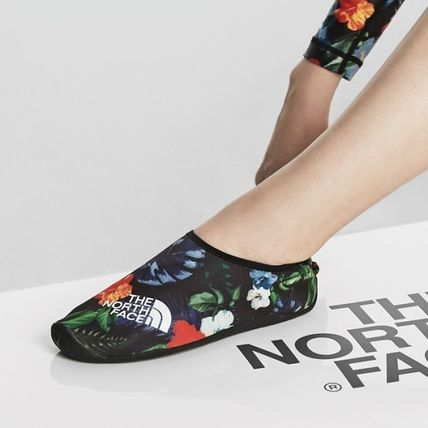 THE NORTH FACE シューズ・サンダルその他 THE NORTH FACE☆19SS SOCKWAVE(SUMMER LEISURE SHOES)_NS92K12(3)