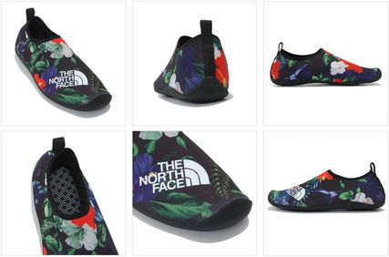 THE NORTH FACE シューズ・サンダルその他 THE NORTH FACE☆19SS SOCKWAVE(SUMMER LEISURE SHOES)_NS92K12(4)