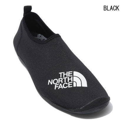 THE NORTH FACE シューズ・サンダルその他 THE NORTH FACE☆19SS SOCKWAVE(SUMMER LEISURE SHOES)_NS92K12(5)