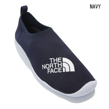 THE NORTH FACE シューズ・サンダルその他 THE NORTH FACE☆19SS SOCKWAVE(SUMMER LEISURE SHOES)_NS92K12(8)