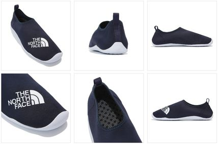 THE NORTH FACE シューズ・サンダルその他 THE NORTH FACE☆19SS SOCKWAVE(SUMMER LEISURE SHOES)_NS92K12(9)