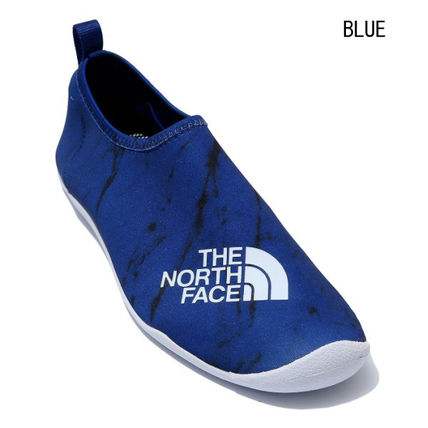 THE NORTH FACE シューズ・サンダルその他 THE NORTH FACE☆19SS SOCKWAVE(SUMMER LEISURE SHOES)_NS92K12(10)