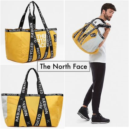 オランダ発☆The North Face☆CHRISTOPHER RAEBURN BAG☆NEW!