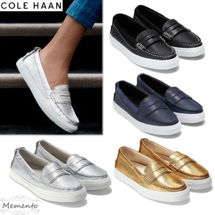 SALE!COLE HAAN☆ピンチ ウィークエンダー ラックス 4color
