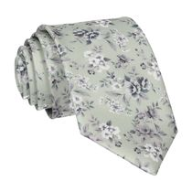 Mrs Bow Tie Camilla Floral
