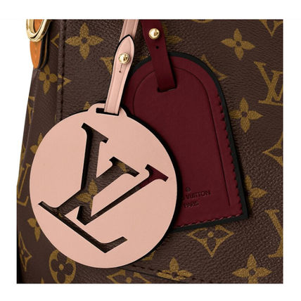 f09f835fc0 Louis Vuitton(ルイヴィトン) Sac Beaubourg MM バッグ