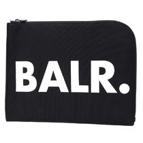 BALR. ノートPCケース laptopsleeve-black