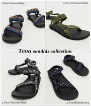 sandals collection / Ⅱ