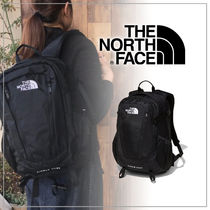 【THE NORTH FACE】SINGLE SHOT (H×W×D)44×31×18cm