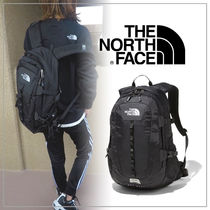 【THE NORTH FACE】HOT SHOT CL(H×W×D)51×33×20cm