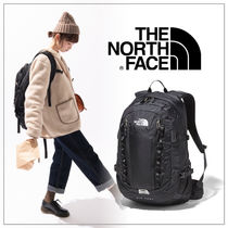 【THE NORTH FACE】BIG SHOT CL(H×W×D)55×35×25.5cm