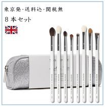 Morphe【関税無送込】Jaclyn Hill The Eye Master Collection