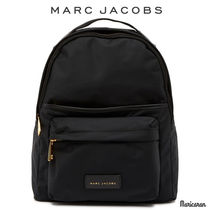 【セール!】MARC JACOBS * Nylon Backpack バックパック