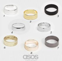 ASOS DESIGN ring / Ⅱ
