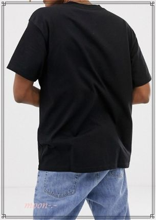 Carhartt Tシャツ・カットソー ★Carhartt WIP★アメリカクリプトロゴTシャツ2色【関送込み】(3)