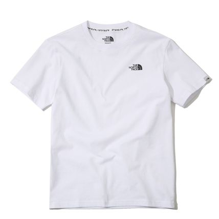 THE NORTH FACE Tシャツ・カットソー 日本未入荷!★THE NORTH FACE★花柄プリントティーシャツ★4色(7)