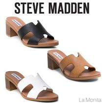 STEVE MADDEN 大人気★ブリッジサンダル 送料・関税込み!