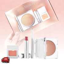 rms beauty☆フルサイズ4点セット☆SAVANNAH PEACH COLLECTION